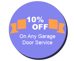 Community Garage Door Service San Jose, CA 408-355-9895